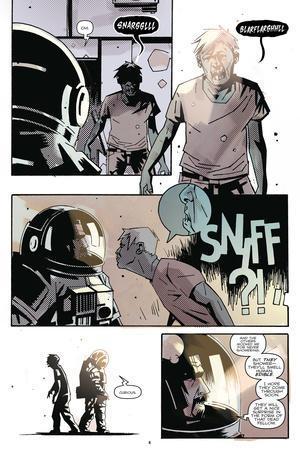 https://imgc.artprintimages.com/img/print/zombies-vs-robots-no-8-comic-page-with-panels_u-l-pys2af0.jpg?p=0