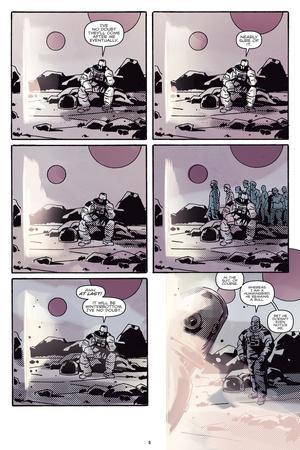 https://imgc.artprintimages.com/img/print/zombies-vs-robots-no-8-comic-page-with-panels_u-l-pys2dv0.jpg?p=0