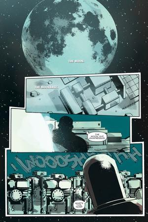 https://imgc.artprintimages.com/img/print/zombies-vs-robots-no-8-comic-page-with-panels_u-l-pys3qu0.jpg?p=0