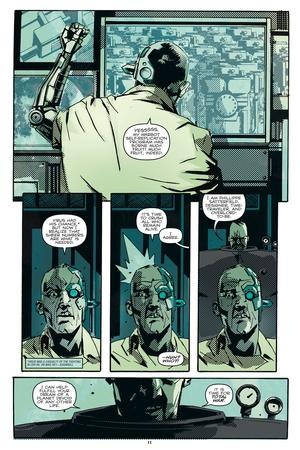 https://imgc.artprintimages.com/img/print/zombies-vs-robots-no-8-comic-page-with-panels_u-l-pys3r20.jpg?p=0