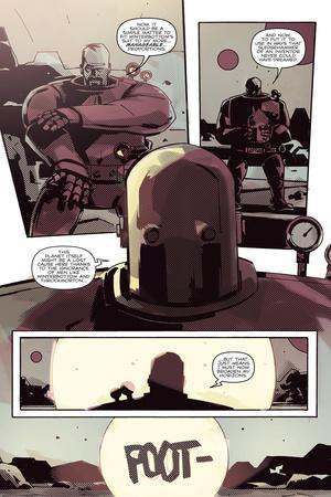 https://imgc.artprintimages.com/img/print/zombies-vs-robots-no-8-comic-page-with-panels_u-l-pys3rb0.jpg?p=0