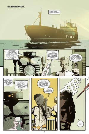 https://imgc.artprintimages.com/img/print/zombies-vs-robots-no-8-comic-page-with-panels_u-l-pys3rd0.jpg?p=0