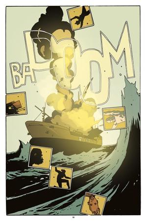 https://imgc.artprintimages.com/img/print/zombies-vs-robots-no-8-comic-page-with-panels_u-l-pys3ty0.jpg?p=0