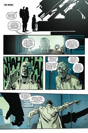 https://imgc.artprintimages.com/img/print/zombies-vs-robots-no-9-comic-page-with-panels_u-l-pyrztb0.jpg?p=0