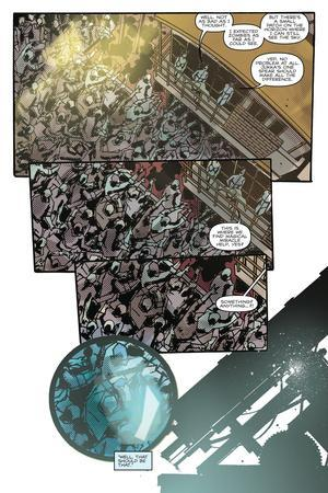 https://imgc.artprintimages.com/img/print/zombies-vs-robots-no-9-comic-page-with-panels_u-l-pys0830.jpg?p=0
