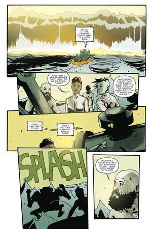 https://imgc.artprintimages.com/img/print/zombies-vs-robots-no-9-comic-page-with-panels_u-l-pys0gt0.jpg?p=0