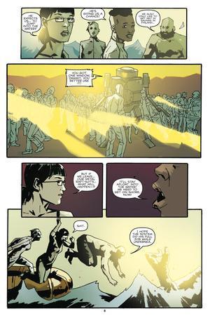 https://imgc.artprintimages.com/img/print/zombies-vs-robots-no-9-comic-page-with-panels_u-l-pys2dh0.jpg?p=0
