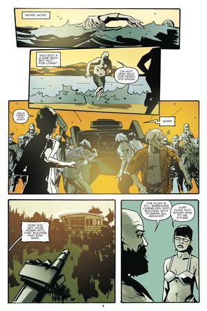 https://imgc.artprintimages.com/img/print/zombies-vs-robots-no-9-comic-page-with-panels_u-l-pys2dq0.jpg?p=0