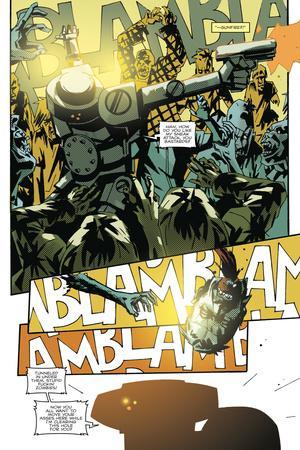 https://imgc.artprintimages.com/img/print/zombies-vs-robots-no-9-comic-page-with-panels_u-l-pys2e80.jpg?p=0