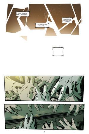 https://imgc.artprintimages.com/img/print/zombies-vs-robots-no-9-comic-page-with-panels_u-l-pys2eb0.jpg?p=0