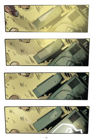 https://imgc.artprintimages.com/img/print/zombies-vs-robots-no-9-comic-page-with-panels_u-l-pys2ei0.jpg?p=0