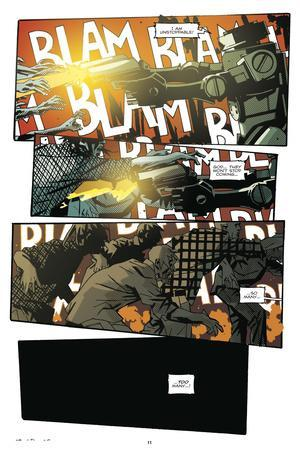 https://imgc.artprintimages.com/img/print/zombies-vs-robots-no-9-comic-page-with-panels_u-l-pys2er0.jpg?p=0