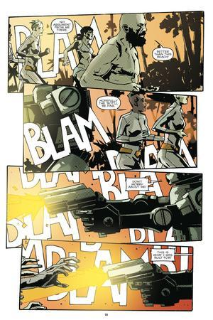 https://imgc.artprintimages.com/img/print/zombies-vs-robots-no-9-comic-page-with-panels_u-l-pys2eu0.jpg?p=0