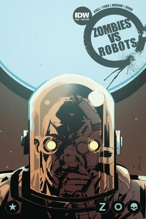 https://imgc.artprintimages.com/img/print/zombies-vs-robots-no-9-cover-art_u-l-pys03g0.jpg?p=0