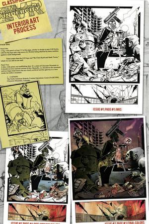 https://imgc.artprintimages.com/img/print/zombies-vs-robots-undercity-bonus-material_u-l-pys53a0.jpg?p=0