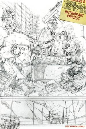 https://imgc.artprintimages.com/img/print/zombies-vs-robots-undercity-bonus-material_u-l-pys57q0.jpg?p=0
