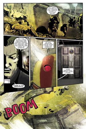 https://imgc.artprintimages.com/img/print/zombies-vs-robots-undercity-comic-page-with-panels_u-l-pys0ay0.jpg?p=0
