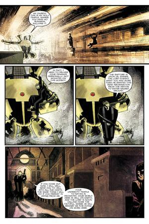 https://imgc.artprintimages.com/img/print/zombies-vs-robots-undercity-comic-page-with-panels_u-l-pys0mv0.jpg?p=0