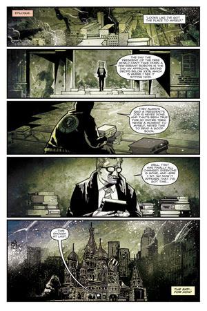 https://imgc.artprintimages.com/img/print/zombies-vs-robots-undercity-comic-page-with-panels_u-l-pys0nx0.jpg?p=0