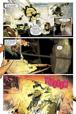 https://imgc.artprintimages.com/img/print/zombies-vs-robots-undercity-comic-page-with-panels_u-l-pys0o60.jpg?p=0
