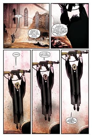 https://imgc.artprintimages.com/img/print/zombies-vs-robots-undercity-comic-page-with-panels_u-l-pys0p60.jpg?p=0