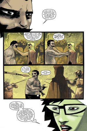 https://imgc.artprintimages.com/img/print/zombies-vs-robots-undercity-comic-page-with-panels_u-l-pys0ql0.jpg?p=0