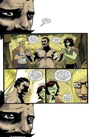 https://imgc.artprintimages.com/img/print/zombies-vs-robots-undercity-comic-page-with-panels_u-l-pys0s70.jpg?p=0