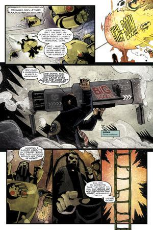 https://imgc.artprintimages.com/img/print/zombies-vs-robots-undercity-comic-page-with-panels_u-l-pys0so0.jpg?p=0