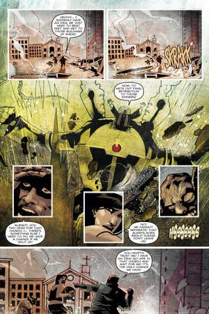 https://imgc.artprintimages.com/img/print/zombies-vs-robots-undercity-comic-page-with-panels_u-l-pys0sx0.jpg?p=0