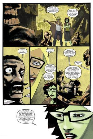 https://imgc.artprintimages.com/img/print/zombies-vs-robots-undercity-comic-page-with-panels_u-l-pys0t30.jpg?p=0