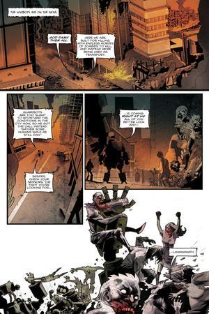 https://imgc.artprintimages.com/img/print/zombies-vs-robots-undercity-comic-page-with-panels_u-l-pys1aq0.jpg?p=0
