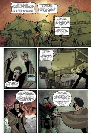https://imgc.artprintimages.com/img/print/zombies-vs-robots-undercity-comic-page-with-panels_u-l-pys1c10.jpg?p=0