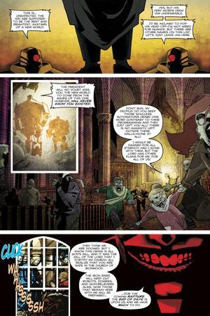 https://imgc.artprintimages.com/img/print/zombies-vs-robots-undercity-comic-page-with-panels_u-l-pys1dr0.jpg?p=0