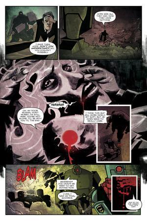 https://imgc.artprintimages.com/img/print/zombies-vs-robots-undercity-comic-page-with-panels_u-l-pys1dt0.jpg?p=0