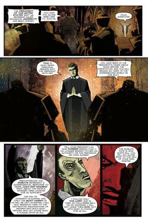 https://imgc.artprintimages.com/img/print/zombies-vs-robots-undercity-comic-page-with-panels_u-l-pys1dw0.jpg?p=0