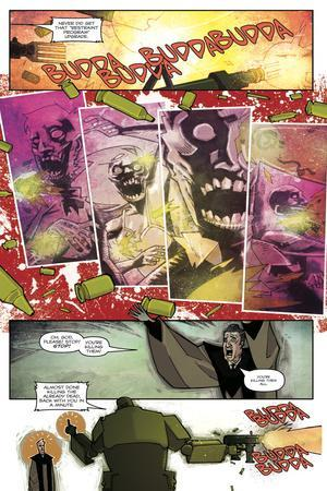 https://imgc.artprintimages.com/img/print/zombies-vs-robots-undercity-comic-page-with-panels_u-l-pys1e20.jpg?p=0