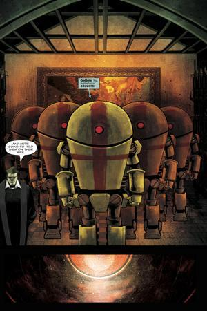 https://imgc.artprintimages.com/img/print/zombies-vs-robots-undercity-comic-page-with-panels_u-l-pys1jt0.jpg?p=0