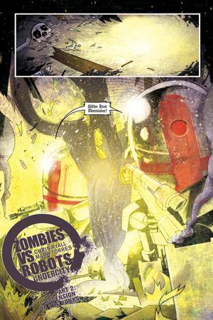 https://imgc.artprintimages.com/img/print/zombies-vs-robots-undercity-comic-page-with-panels_u-l-pys1kl0.jpg?p=0