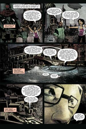 https://imgc.artprintimages.com/img/print/zombies-vs-robots-undercity-comic-page-with-panels_u-l-pys1ll0.jpg?p=0