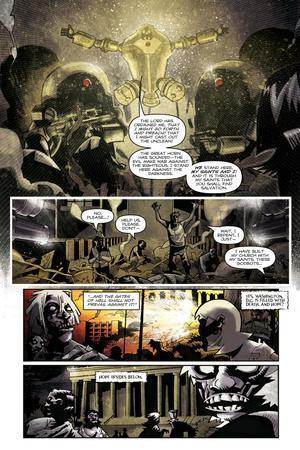 https://imgc.artprintimages.com/img/print/zombies-vs-robots-undercity-comic-page-with-panels_u-l-pys1mg0.jpg?p=0