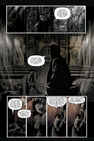 https://imgc.artprintimages.com/img/print/zombies-vs-robots-undercity-comic-page-with-panels_u-l-pys1ms0.jpg?p=0