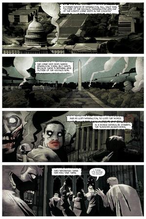 https://imgc.artprintimages.com/img/print/zombies-vs-robots-undercity-comic-page-with-panels_u-l-pys1n40.jpg?p=0