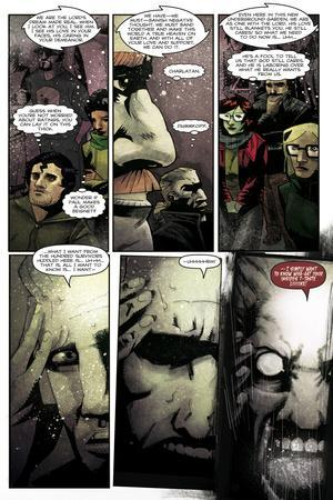 https://imgc.artprintimages.com/img/print/zombies-vs-robots-undercity-comic-page-with-panels_u-l-pys1on0.jpg?p=0