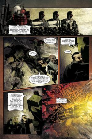 https://imgc.artprintimages.com/img/print/zombies-vs-robots-undercity-comic-page-with-panels_u-l-pys1pv0.jpg?p=0