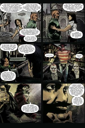https://imgc.artprintimages.com/img/print/zombies-vs-robots-undercity-comic-page-with-panels_u-l-pys1q90.jpg?p=0
