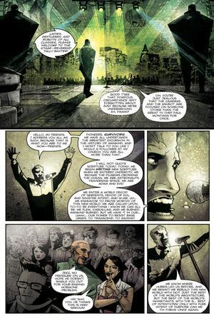https://imgc.artprintimages.com/img/print/zombies-vs-robots-undercity-comic-page-with-panels_u-l-pys1qc0.jpg?p=0