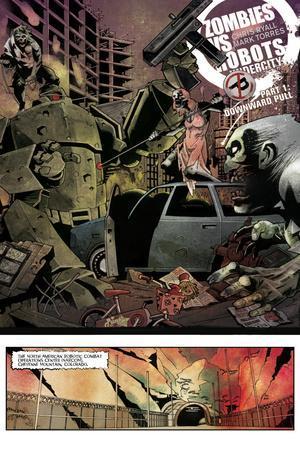 https://imgc.artprintimages.com/img/print/zombies-vs-robots-undercity-comic-page-with-panels_u-l-pys1qr0.jpg?p=0