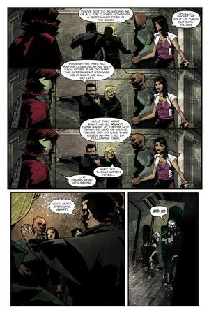 https://imgc.artprintimages.com/img/print/zombies-vs-robots-undercity-comic-page-with-panels_u-l-pys1rf0.jpg?p=0