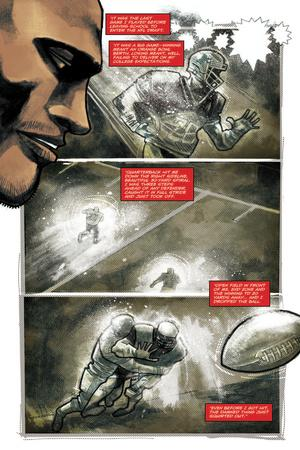 https://imgc.artprintimages.com/img/print/zombies-vs-robots-undercity-comic-page-with-panels_u-l-pys1sc0.jpg?p=0