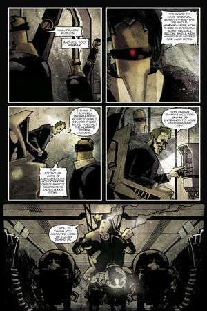 https://imgc.artprintimages.com/img/print/zombies-vs-robots-undercity-comic-page-with-panels_u-l-pys1sj0.jpg?p=0